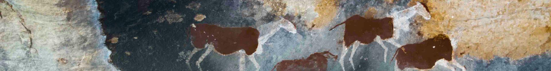 Het Urantia Boek door Robert Zwemmer