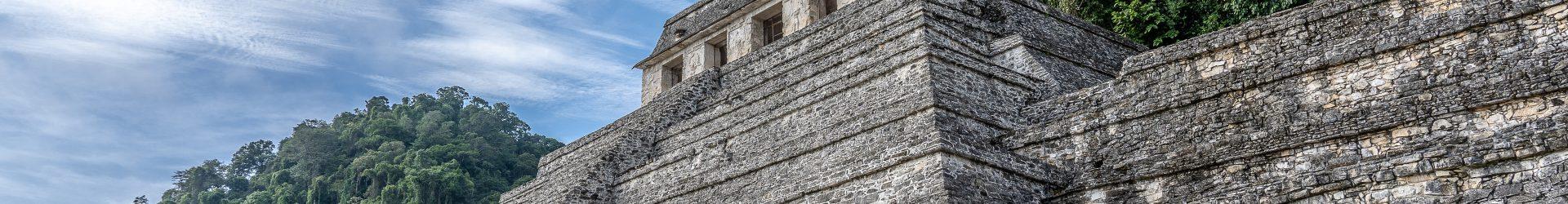 De Maya's, over de cultuur,de Popul Vuh,de kalender, de legende over 2012