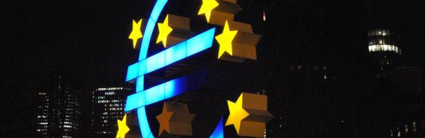 Toekomst Europese Unie en Euro