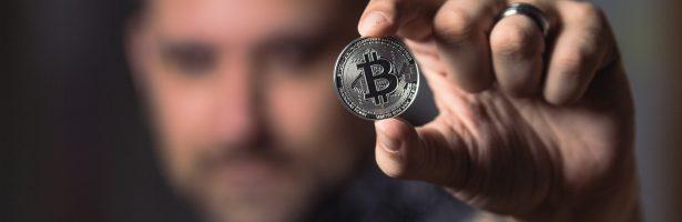 Blockchain en Cryptocurrencies
