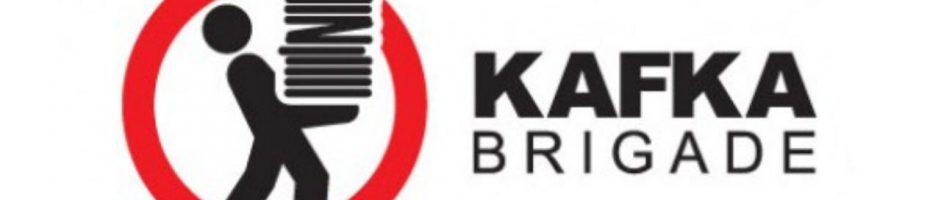 Stichting de Kafkabrigade