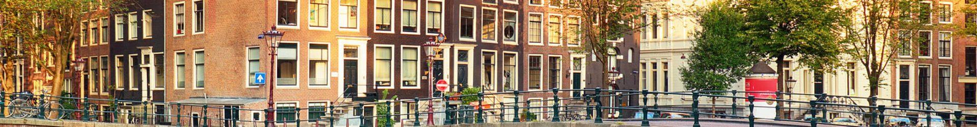 Amsterdams Sprookjesboek